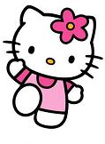Mito de hello kitty