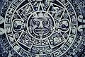 Mitos mexicanos populares