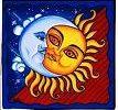 Mito del sol y la luna