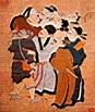 Mito de Cang-Kuo-Lao