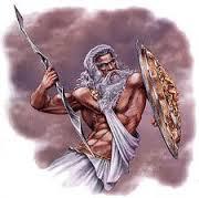 Caracteristicas del mito