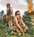 El mito de Caín y Abel