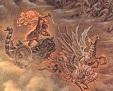 El mito del carro alado